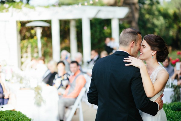 Gorgeous-Wedding-at-the-Orcutt-Ranch-Horticulture-Center-Emily-Magers-Photography-8099