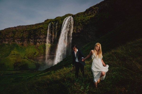 Incredible-Iceland-Elopement-by-Gabe-McClintock-01