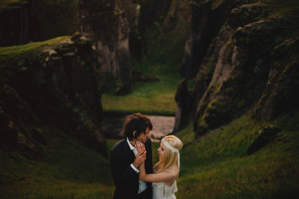Incredible-Iceland-Elopement-by-Gabe-McClintock-02