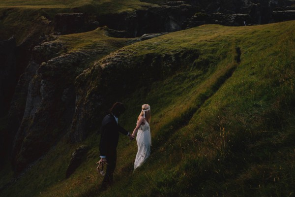 Incredible-Iceland-Elopement-by-Gabe-McClintock-03