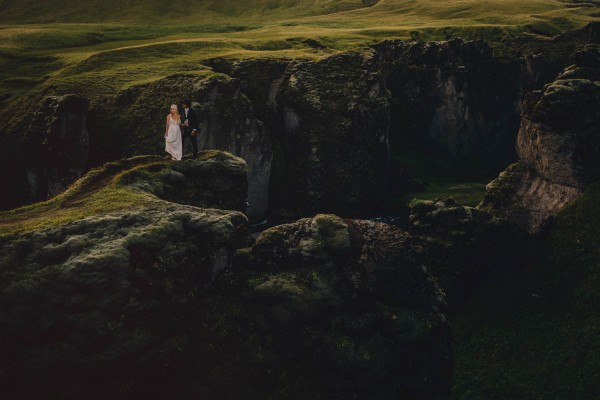 Incredible-Iceland-Elopement-by-Gabe-McClintock-04