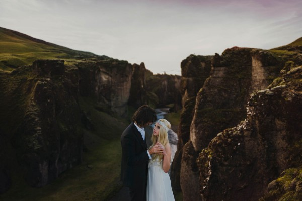 Incredible-Iceland-Elopement-by-Gabe-McClintock-05