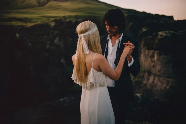 Incredible-Iceland-Elopement-by-Gabe-McClintock-06