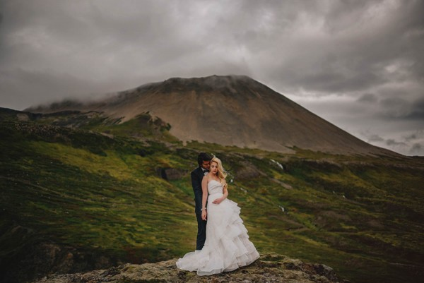 Incredible-Iceland-Elopement-by-Gabe-McClintock-11