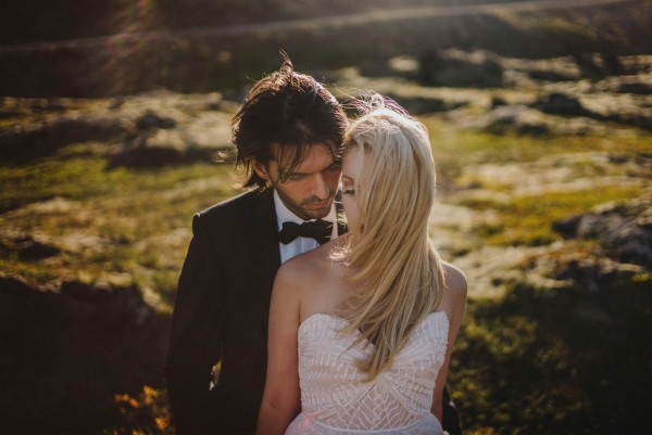 Incredible-Iceland-Elopement-by-Gabe-McClintock-13