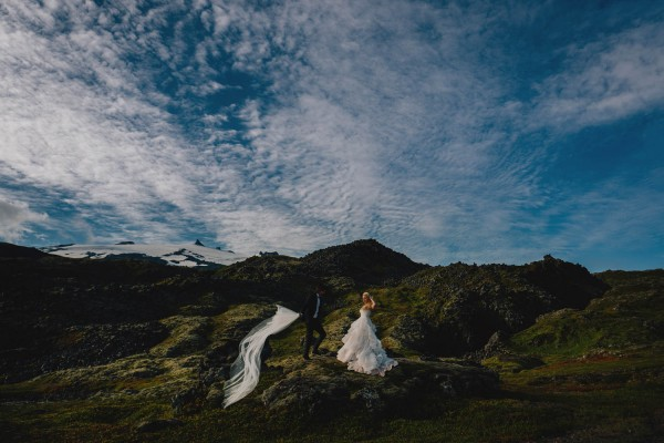 Incredible-Iceland-Elopement-by-Gabe-McClintock-15