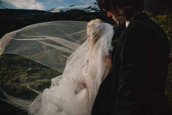 Incredible-Iceland-Elopement-by-Gabe-McClintock-16