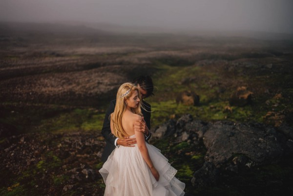 Incredible-Iceland-Elopement-by-Gabe-McClintock-17