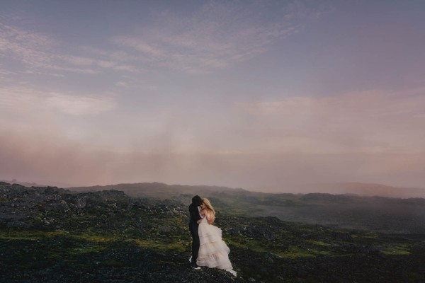 Incredible-Iceland-Elopement-by-Gabe-McClintock-18