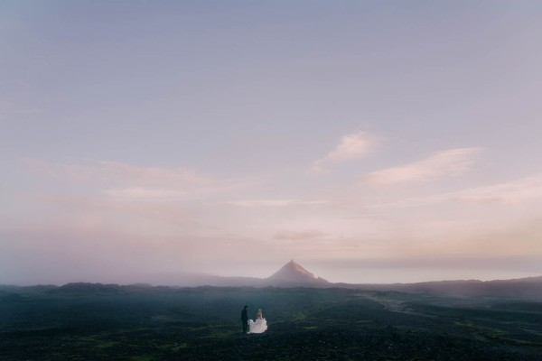 Incredible-Iceland-Elopement-by-Gabe-McClintock-19
