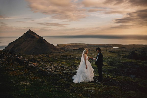 Incredible-Iceland-Elopement-by-Gabe-McClintock-20