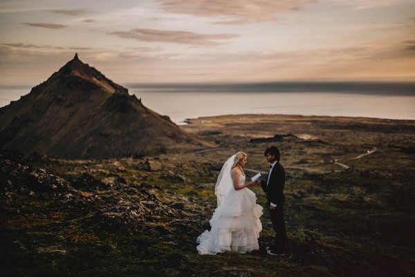 Incredible-Iceland-Elopement-by-Gabe-McClintock-21