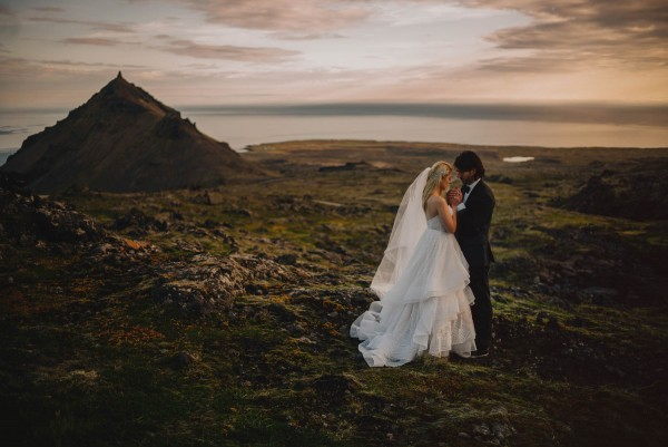 Incredible-Iceland-Elopement-by-Gabe-McClintock-22