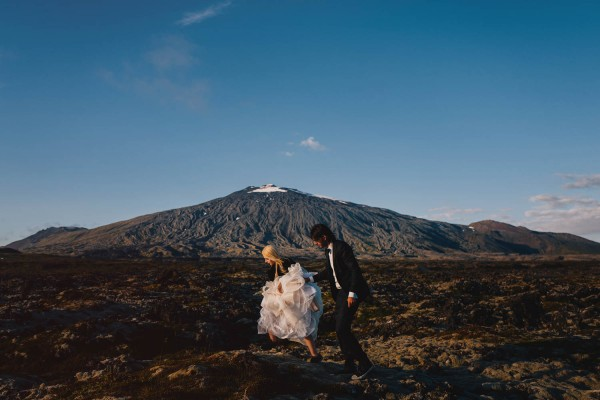 Incredible-Iceland-Elopement-by-Gabe-McClintock-23