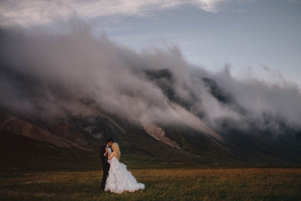 Incredible-Iceland-Elopement-by-Gabe-McClintock-25