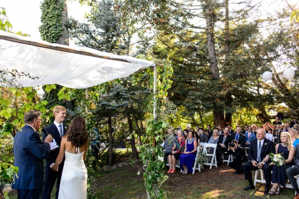 Intimate-California-Wedding-at-Vine-Hill-House-Chrisman-Studios--17