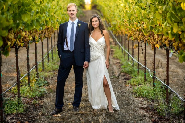 Intimate-California-Wedding-at-Vine-Hill-House-Chrisman-Studios--20