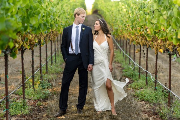 Intimate-California-Wedding-at-Vine-Hill-House-Chrisman-Studios--21