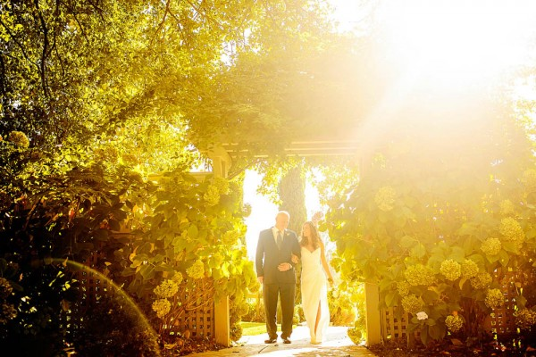 Intimate-California-Wedding-at-Vine-Hill-House-Chrisman-Studios--3