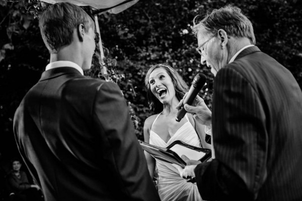 Intimate-California-Wedding-at-Vine-Hill-House-Chrisman-Studios--6