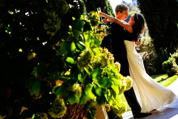 Intimate-California-Wedding-at-Vine-Hill-House-Chrisman-Studios--9