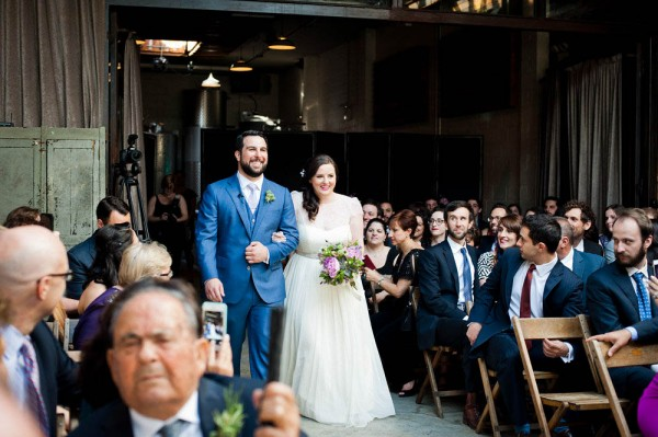 Intimate-Family-Dinner-Wedding-at-the-Brooklyn-Winery-Khaki-Bedford-Photography-4261
