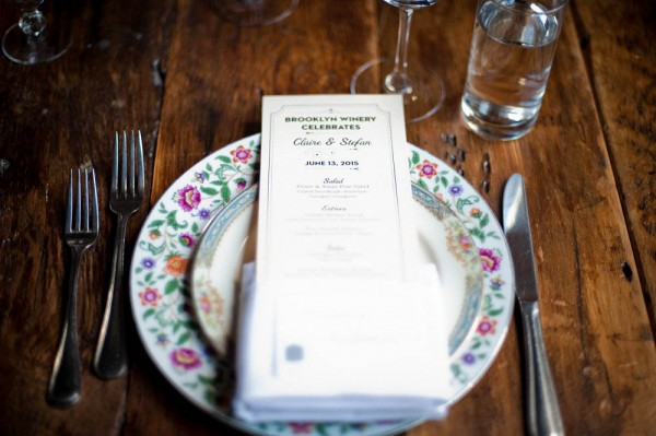 Intimate-Family-Dinner-Wedding-at-the-Brooklyn-Winery-Khaki-Bedford-Photography-4375