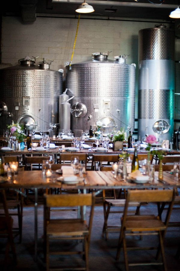 Intimate-Family-Dinner-Wedding-at-the-Brooklyn-Winery-Khaki-Bedford-Photography-4396
