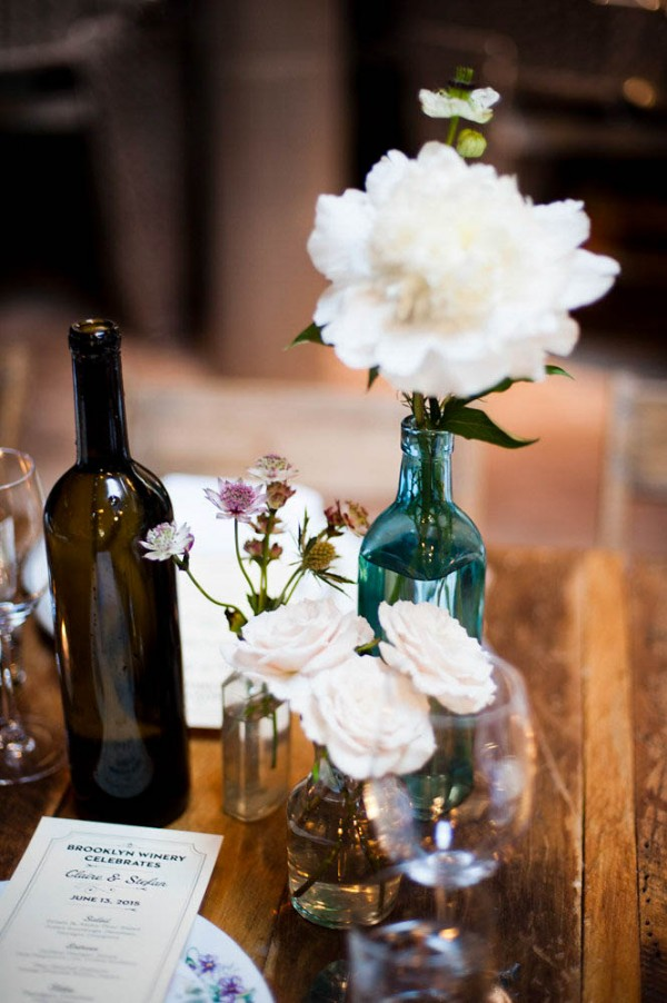 Intimate-Family-Dinner-Wedding-at-the-Brooklyn-Winery-Khaki-Bedford-Photography-4398