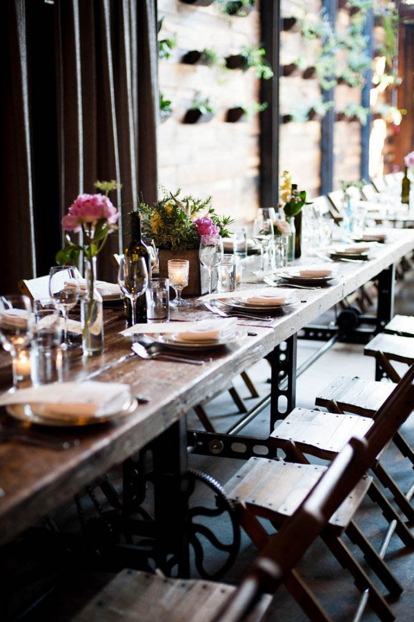 Intimate-Family-Dinner-Wedding-at-the-Brooklyn-Winery-Khaki-Bedford-Photography-4403