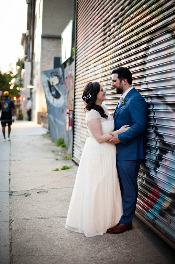 Intimate-Family-Dinner-Wedding-at-the-Brooklyn-Winery-Khaki-Bedford-Photography-4754