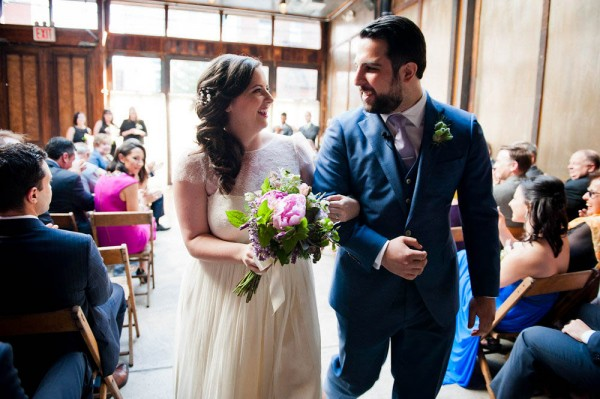 Intimate-Family-Dinner-Wedding-at-the-Brooklyn-Winery-Khaki-Bedford-Photography-9480