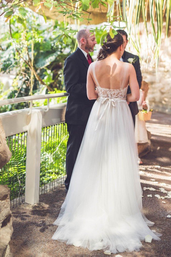 Intimate-Houston-Museum-of-Natural-Science-Wedding-Ama-Photography-and-Cinema-016