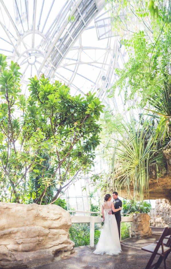 Intimate-Houston-Museum-of-Natural-Science-Wedding-Ama-Photography-and-Cinema-040