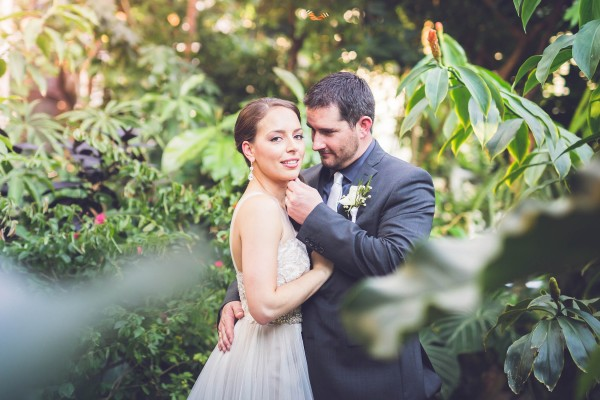 Intimate-Houston-Museum-of-Natural-Science-Wedding-Ama-Photography-and-Cinema-049