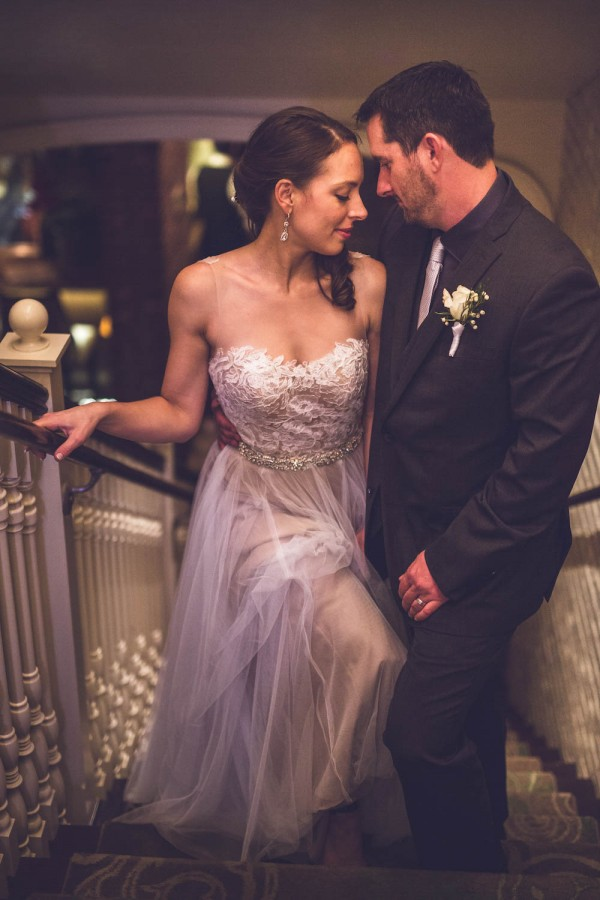 Intimate-Houston-Museum-of-Natural-Science-Wedding-Ama-Photography-and-Cinema-103