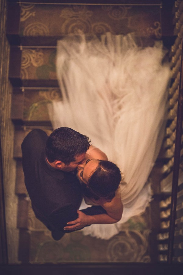 Intimate-Houston-Museum-of-Natural-Science-Wedding-Ama-Photography-and-Cinema-110