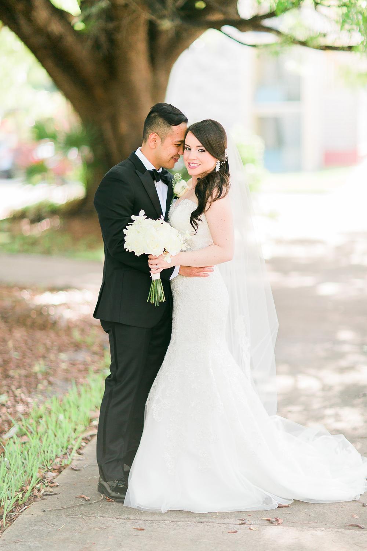 Handmade Wedding Veils by Blanca Veils - About the Artist