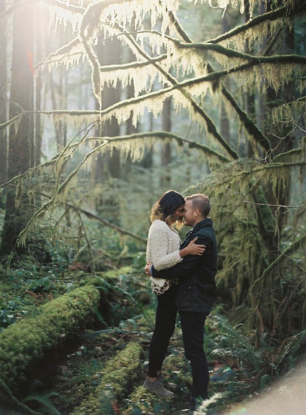 Methow-Valley-Couple-Portraits-by-Ryan-Flynn-Photography-005