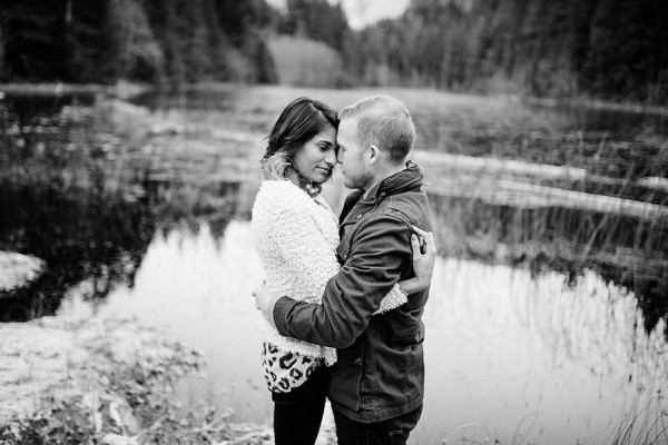 Methow-Valley-Couple-Portraits-by-Ryan-Flynn-Photography-007