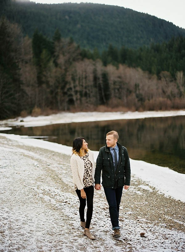 Methow-Valley-Couple-Portraits-by-Ryan-Flynn-Photography-009