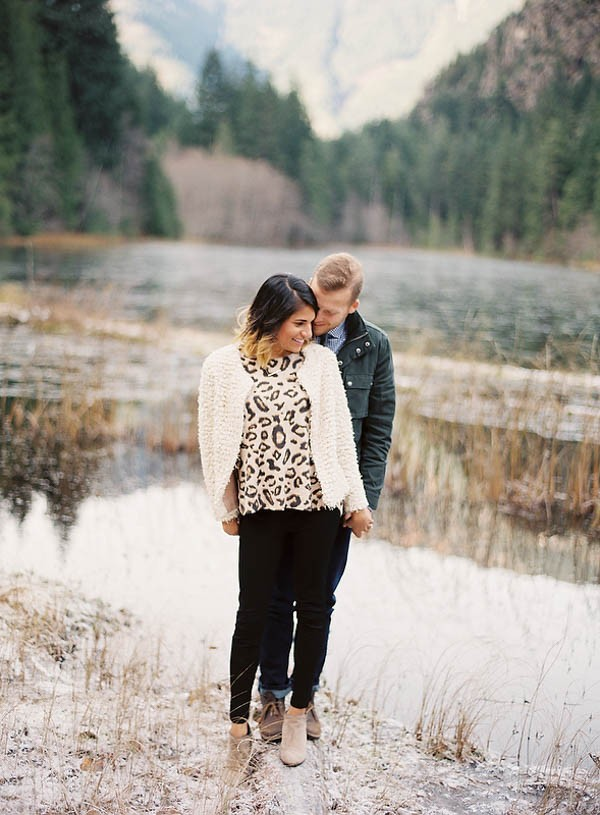Methow-Valley-Couple-Portraits-by-Ryan-Flynn-Photography-010
