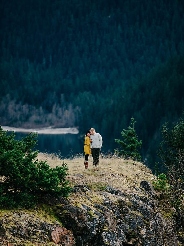 Methow-Valley-Couple-Portraits-by-Ryan-Flynn-Photography-022