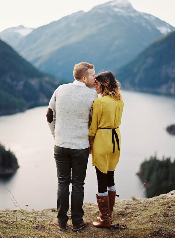 Methow-Valley-Couple-Portraits-by-Ryan-Flynn-Photography-023