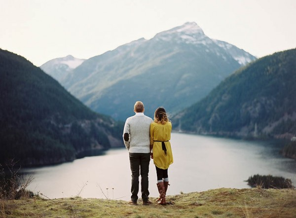 Methow-Valley-Couple-Portraits-by-Ryan-Flynn-Photography-024