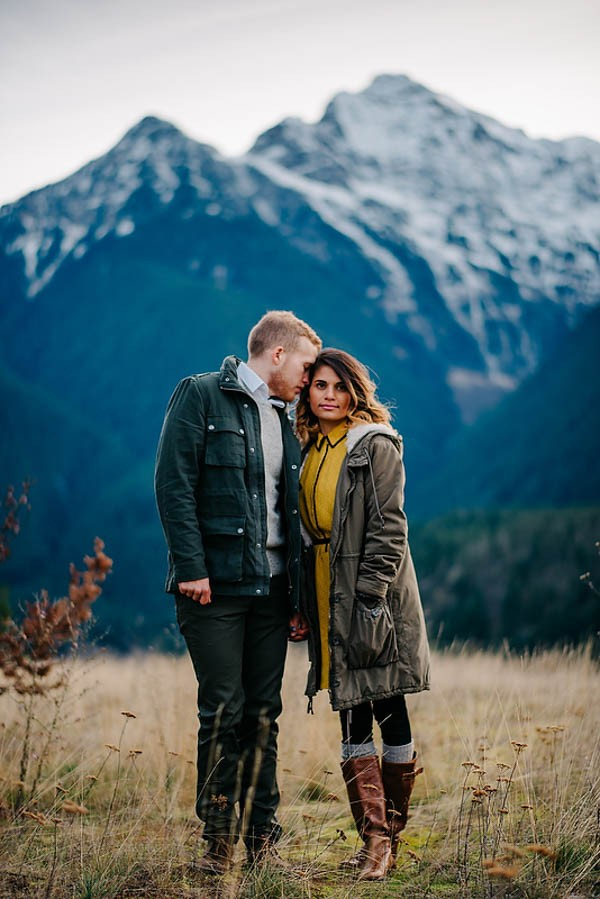 Methow-Valley-Couple-Portraits-by-Ryan-Flynn-Photography-027