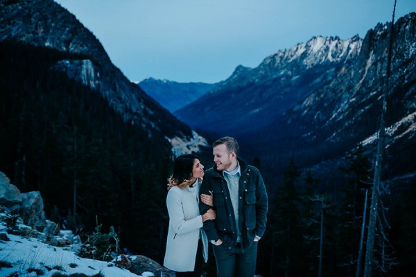 Methow-Valley-Couple-Portraits-by-Ryan-Flynn-Photography-030