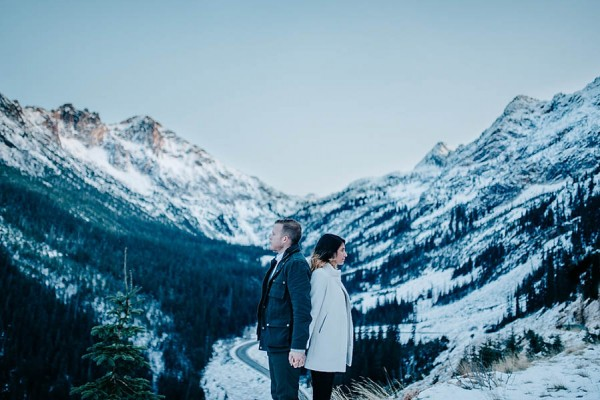 Methow-Valley-Couple-Portraits-by-Ryan-Flynn-Photography-032