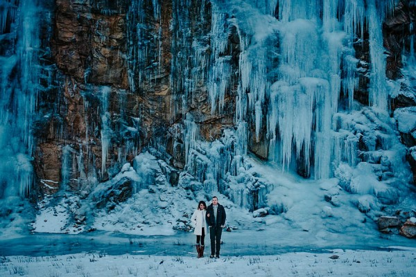 Methow-Valley-Couple-Portraits-by-Ryan-Flynn-Photography-035