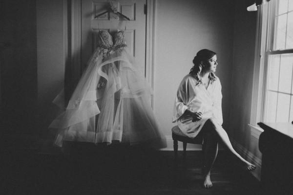 Modern-Classic-Orlando-Wedding-at-Cyoress-Grove-Estate-House-Gian-Carlo-Photography-019